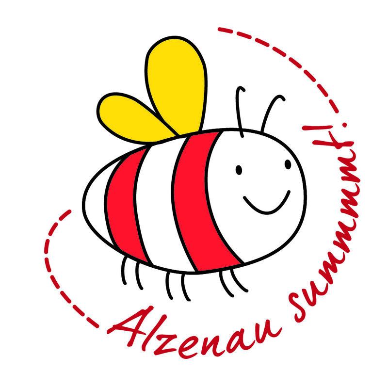 Ferien-Tipp bis 14.06: (Wild)-Bienenausstellung